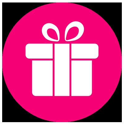 bday app rh bday app com birthday logo shirts birthday logos for july
